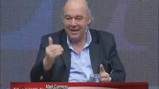 """Video: Programa Periodístico """"El Acople"""" - 1 de octubre de 2018"""