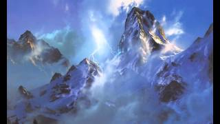 Elude - Purgatory (Ian Betts Remix)