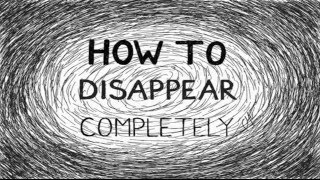 How To Disappear Completely-RadioHead With Lyrics,Con Letra