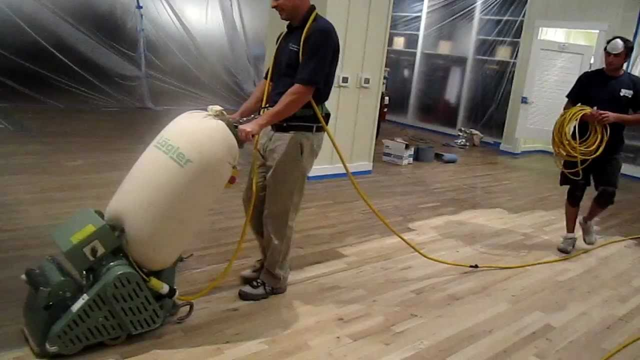 Wood Flooring Refinishing Mesa Tempe Scottsdale Chandler Gilbert Litchfield Park Arizona