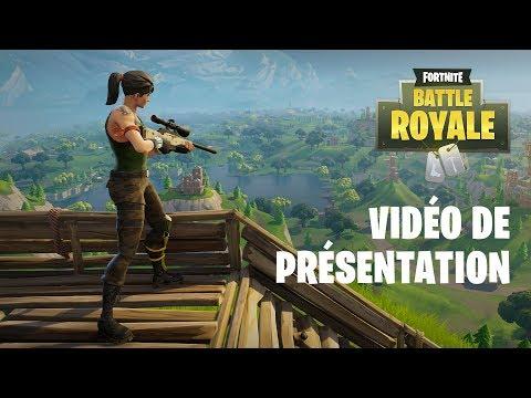 fortnite-battle-royale---trailer-de-lancement