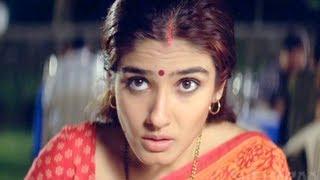 Shool - part 4 of 13 - manoj bajpai - raveena tandon - hindi hit action movies