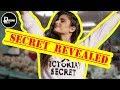 Victoria's Secret DIRTY secrets