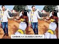 OUR LOBOLA CELEBRATION AFRICAN TRADITIONAL MARRIAGE mp3