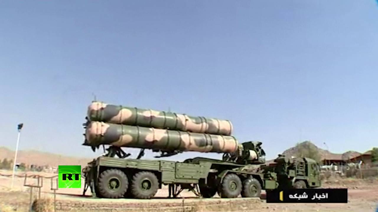 S 300 missile systems vs patriot - S 300 Missile Systems Vs Patriot 49
