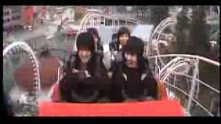 Baixar Super Junior-Super Show VTR1