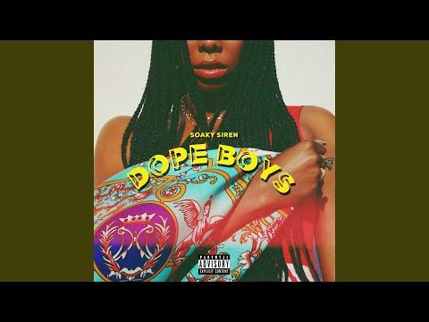 Dope Boys Mp3