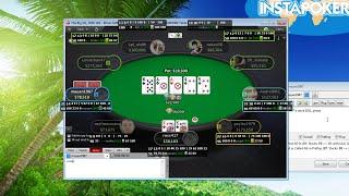 Видео: Покер в субботу, 23 августа – Часть 6
