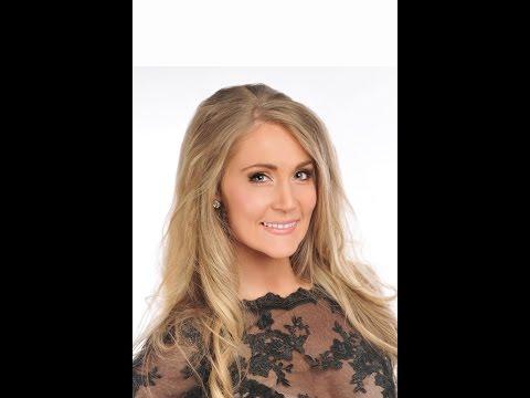 Becky Branca   Mrs Australia Globe 2014   Video Selfie