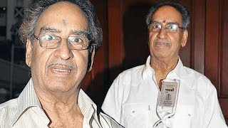 Veeru Devgan - Prominent Stunt And Action Choreographer In Bollywood