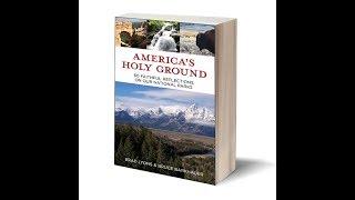 America's Holy Ground Trailer: Old Faithful