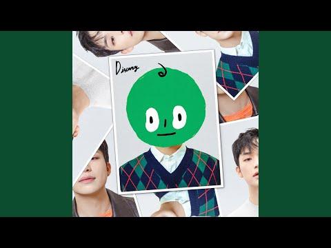 Youtube: KNOCK KNOCK (with Isaac Hong) / J.UNA