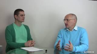 Что такое здоровье в благости и как его поддерживать 07(В этом видео Олег Геннадьевич говорит о том, что такое здоровье в благости и как его поддерживать Полная..., 2017-03-06T15:30:00.000Z)