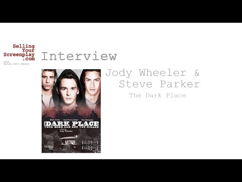 SYS Podcast Episode 115: Director / Screenwriter Jody Wheeler And Producer Steve Parker