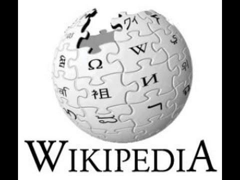 Wikipedia search engine pankaj pandey