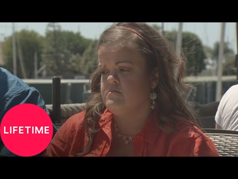 Little Women: LA: Lunchtime Gossip (S3, E11) | Lifetime