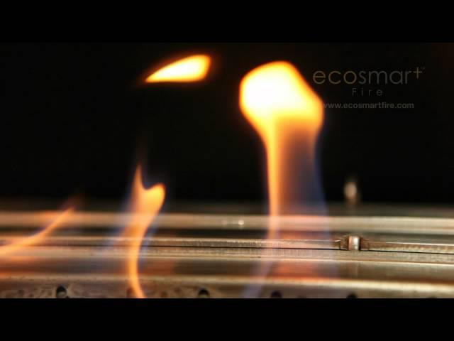 EcoSmart Fire XL700 Ethanol Burner