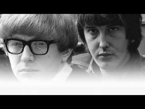 Peter and Gordon   Exodus Song 1960s