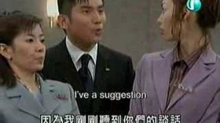 subs by jem actors/actresses Motoki Masahiro Takeuchi Yuko Sakai Ma...