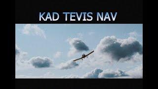 A-EUROPA | ARTŪRS DUBOKS - KAD TEVIS NAV (Official Video) 2019
