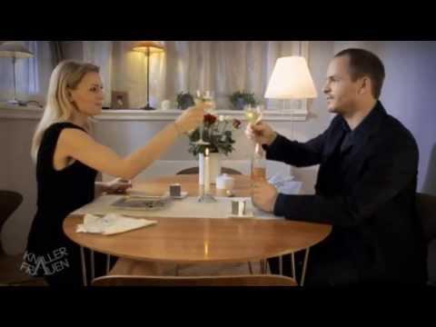 Musikalisches Date - Knallerfrauen mit Martina Hill