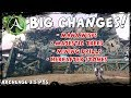 ArcheAge 3.5 PTS - Big update to: mana wisps, mining drill, majestic tree and hereafter stone
