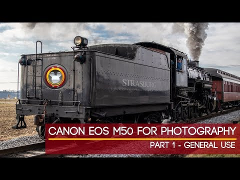 canon-m50-for-photography-part-1---review-for-general-use