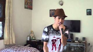 REAL TALENT INDIA -11 -