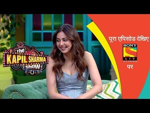 दी कपिल शर्मा शो | एपिसोड 39 | प्यार का लेन देन कपिल के साथ | सीज़न 2 | 11 मई, 2019