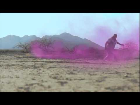 Yeasayer - I Remember [ Official Music Video ]