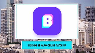 Bunch App | 9XM Newsic | Work From Home Special | Bade Chote