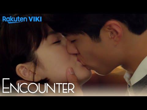 encounter---ep10-|-i-love-you-kiss-[eng-sub]