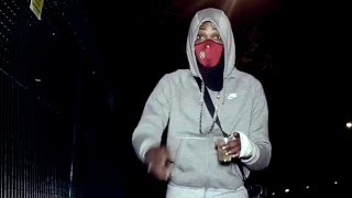 Trapa - Get Your Money Up [Music Video] | @RnaMedia1 @TrapaF1