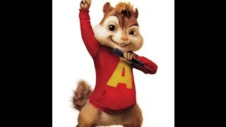 Flavour Ikwokrikwo ( Chipmunk Version)