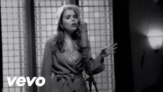 Скачать Paloma Faith 30 Minute Love Affair Acoustic Session