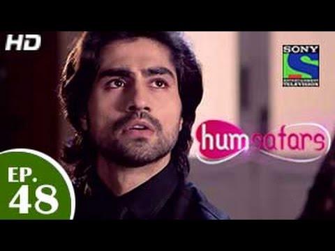 Humsafars - हमसफर्स - Episode 48 - 8th December 2014
