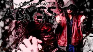 TNA Abyss 2011 Theme Song