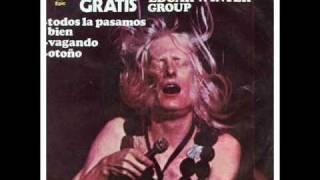 Edgar Winter-Please don´t Stop 1979.
