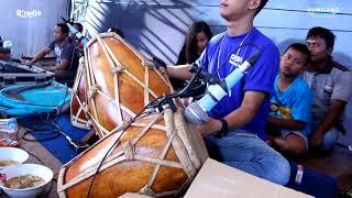 KERINDUAN - DILA LOPES -  D'RADJA MUSIC GARUNG LOR KALIWUNGU KUDUS PLAYER KAK OSO