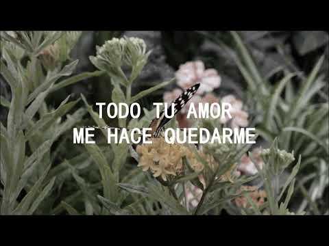 Flight Facilities - All Your Love feat. Dustin Tebbutt   Sub Español