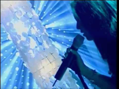Sana Maulit Muli (Acoustic) - Regine Velasquez - 동영상