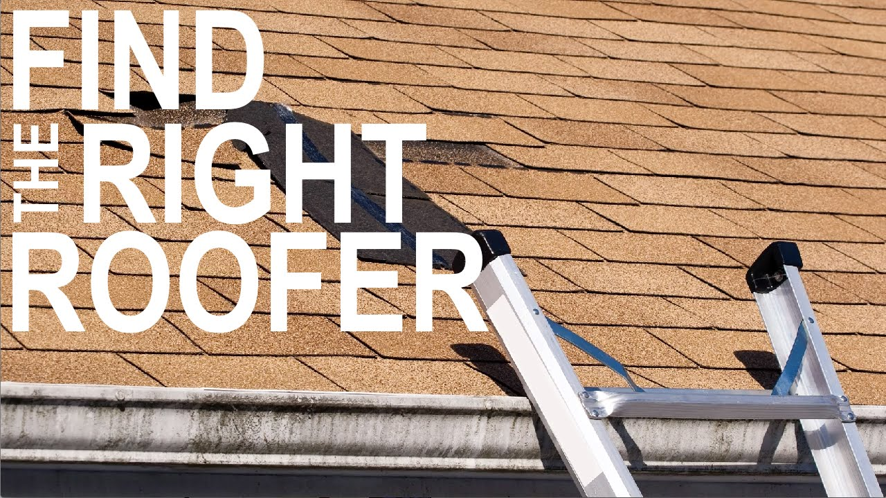 Granbury Roofing Contractors   Find The Best Roofer