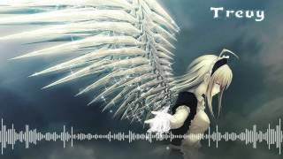 [HD]  Nightcore | Two Steps From Hell - Archangel [Request]