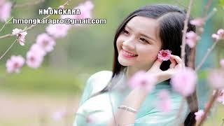 [official] Ua Cas Tiam No Tsis Tau Yuav Koj Karaoke Instrumental 2019