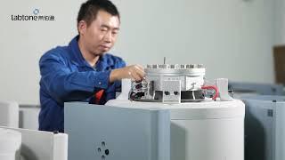 LABTONE Test Equipment  lab02@labtone.cn