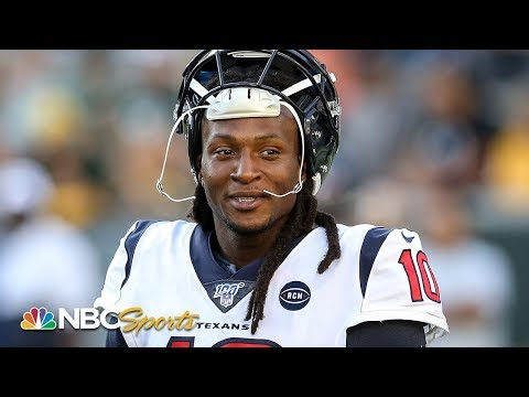 why-deandre-hopkins-is-such-a-special-nfl-talent-|-nbc-sports