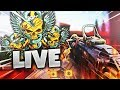 🔴 GOING FOR PRESTIGE - LIVE MULTIPLAYER GAMEPLAY - CALL OF DUTY BLACK OPS 4 - XBOX ONE