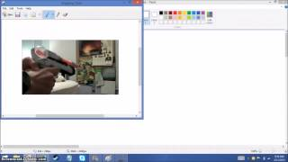 How to Add a Muzzle Flash in Windows Movie Maker