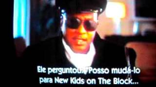 behind the music vh1 new kids on the block