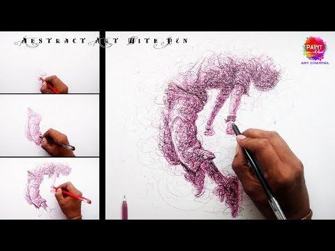 Modern Abstract art   Art online